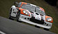 TANDY/BROWN OPTIMUM MOTORSPORT GINETTA G50