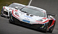BROWN/BELL UNITED AUTOSPORTS MCLAREN MP4-12C GT3