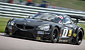 MOWLE/OSBORNE 888 OPTIMUM RACING BMW Z4 GT3
