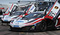 BROWN/PARENTE UNITED AUTOSPORTS MCLAREN MP4-12C GT3