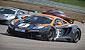 DEMOUSTIER/TAPPY VON RYAN RACING MCLAREN MP4-12C GT3