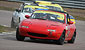 CHRIS EVANS, MAZDA MX5