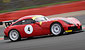 FRED TONGE, TVR SAGARIS