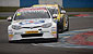 SAM TORDOFF, MG KX MOMENTUM RACING MG6