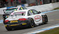 WILL BRATT, WIX RACING AUDI A4