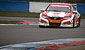 GORDON SHEDDEN, HONDA YUASA RACING HONDA CIVIC