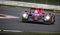 PLA/HEINMEIER HANSSON/BRUNDLE OAK RACING MORGAN NISSAN