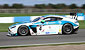 OMAN RACING TEAM ASTON MARTIN VANTAGE GT3