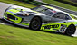 TWISTED TEAM PARKER GINETTA G55