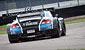 ATTARD/SIMS ECURIE ECOSSE BMW Z4 GT3