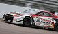 HOY/BUNCOMBE NISSAN GT ACADEMY TEAM RJN GT-R GT3