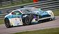 AL HARTHY/CAINE OMAN RACING TEAM ASTON MARTIN VANTAGE GT3