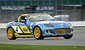 WILL CHAPPELL, MAZDA MX5